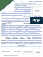 modulo-per-maggiorenni-ottimizzato.pdf