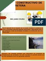 Ing Juan Chura