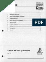 ControlClima.pdf