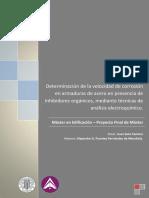 PFM Alejandro a. Fuentes Fdez. de Mendiola