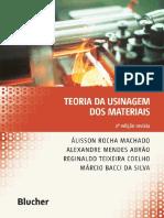Docslide.com.Br Teoria Da Usinagem Dos Materiais 2a Edicao Revista