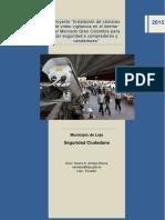 proyecto_mercado_gran_colombia.pdf