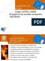 0212 ASTM Standards You 2012-Spanish