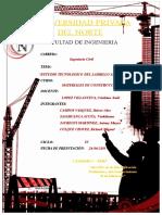 ESTUDIO-TECNOLOGICO-DEL-LADRILLO-ARTESANAL.docx