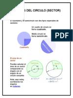 Matematicas factoriales