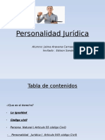 Corporaciones y fundaciones.pptx