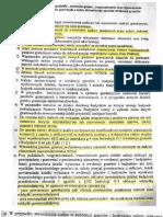 prudnik_egib5
