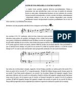 ARMONIZACIÓN I.pdf