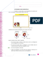 Articles-22621 Recurso Doc