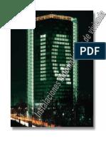 LibroIDO.pdf