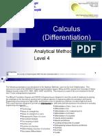 chapter2algebraicmethods2-100121073747-phpapp02