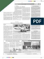 Segunda Vuelta ¿Y el Gobierno Abierto en el Perú?