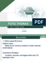 kelainan thorax1.pptx