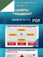 SISTEMA GERECNIAL.pdf