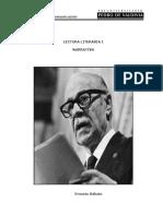 Genero narrativo ejercitacion.pdf