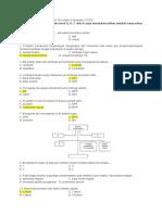 Berikut contoh latihan PKN kls4.docx