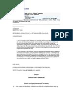 LEY DE VIALIDAD.pdf