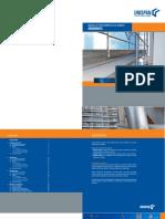 procedimiento de armado de andamio.pdf