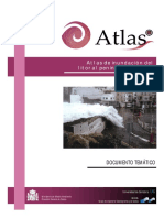 ANEXO 2.- Documento Tematico de Cota de Inundacion