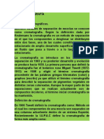 3.1.-Cromatrografia Des. Hist.