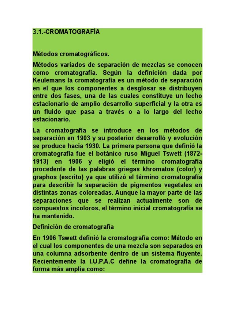 Fantástico Separación De La Uña Del Lecho Ungueal Cresta - Ideas ...