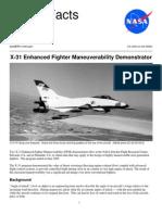 NASA 120267main FS-009-DFRC