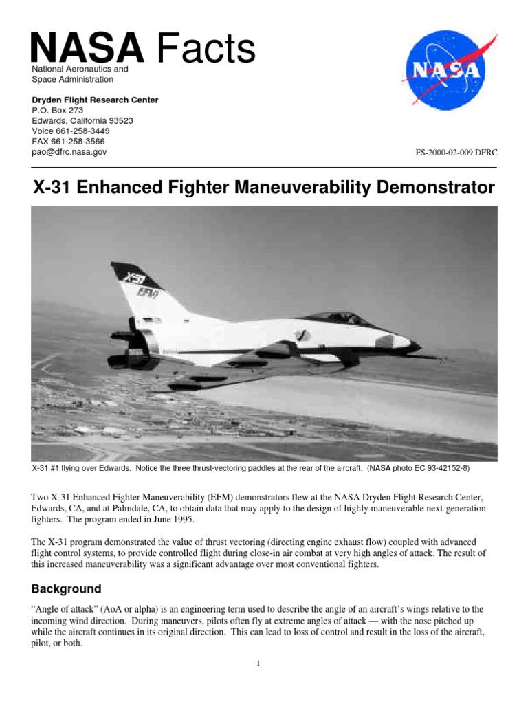 X31 Experimental Aircraft Famous 2017 Wiring Diagram Valid Hangflugfreunde Seite 7