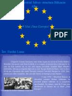 ziuaeuropei.pps