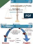PRESENTACIÓN Los Elementos de La Convicción y Prueba (1)