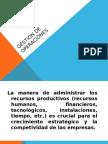 gestion de operaciones.pptx