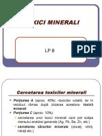 LP 8 _anIV_CP