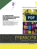 tratamiento alcoholismo focad.pdf