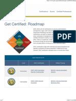 The GIAC Security Certification Roadmap1.pdf