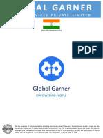 Https Www.globalgarner.com Gg Assets File User Manual Website