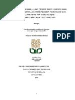 BAB%20I%2C%20V%2C%20DAFTAR%20PUSTAKA(4).pdf