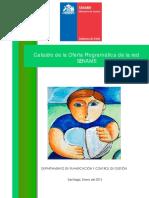 Catastro_de_la_Oferta_Programatica_de_la.pdf
