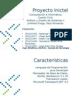 Expo Miraflores-Tecnología - FINAL
