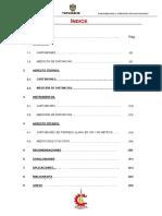2° Informe - Topografía.pdf