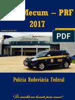 Vade Medum PRF 2017.pdf