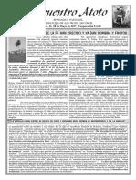 ATOTO 28 de MAYO DE 2017.pdf