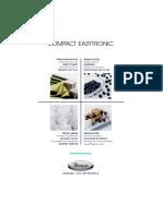 manuale  wirlpool 246 wh.pdf
