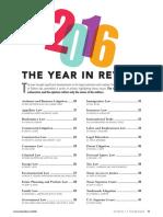 2016_YearInReview_Jan2017.pdf