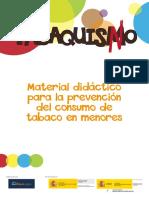 Contenidos Materiales Tabaco Definitivo