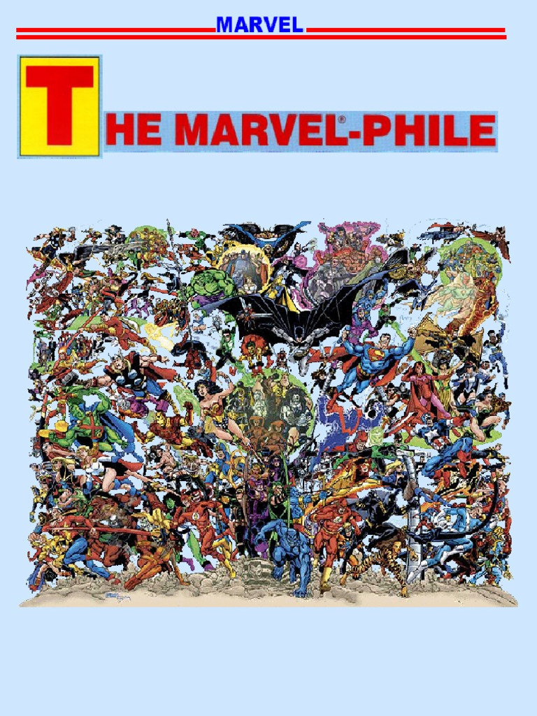 513400609 Netbook 1 .Compiled.marvel.phile