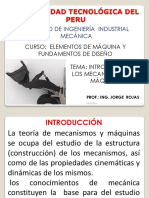 TEORIA_DE_MECANISMOS__INTRODUCCION_2016_2__40529__