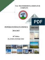 Power 2015