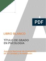 libroblanco_psicologia_def.pdf