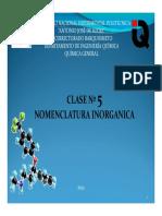 clase-5-unidad-i nomemplactura inorganicapresentacion-juanrodriguezc files wordpress com 2012.pdf