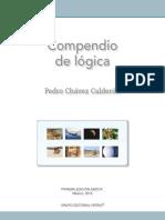 COMPENDIO DE LOGICS.pdf