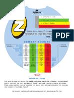 netaccessory_universal_wheel.pdf